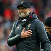 'Everyone wanted them in the draw, but we didn't' - Klopp warns Liverpool of revenge-seeking Porto