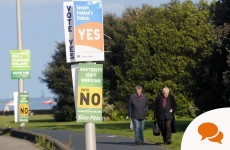 Column: Who are the winners and losers in the referendum campaign right now?