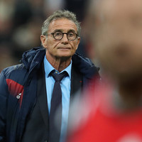 French Rugby Federation ordered to pay sacked coach Noves €1 million