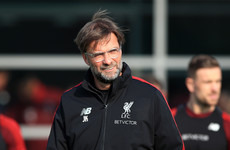 A year on, Liverpool should still have too much for improved Porto