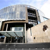 Man jailed after breaking into terminally ill woman's house and repeatedly beating her son