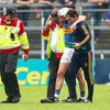 Brilliant club return as 2016 All-Ireland winning captain 'in better shape than ever'