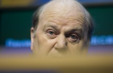 Noonan dismisses plan for government bonds linked to tax income
