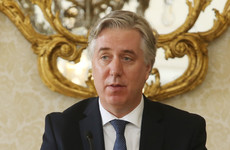 'The €100,000 issue': A timeline of statements as FAI, John Delaney to face politicians today