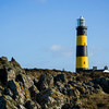 Lights out: 5 beautiful Irish lighthouses that you can actually sleep at for the night