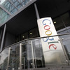With Brexit days away (maybe), Google officially moved online payment processing to Ireland