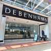 Debenhams Ireland reassures staff and customers as UK store enters administration