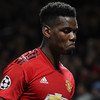 'Every player has to perform at the top level. At his best, Pogba can run a game like this'
