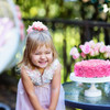 How I threw a birthday party with 15 kids on a shoestring budget - from the invites to the goody bags