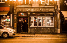 'Many legends have played here. It's a long list': The enduring pull of Whelan's after 30 years in business