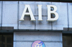 'Upsetting and humiliating': AIB ordered to pay €4,000 to Syrian dentist over account refusal
