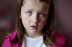 Childline receives record number of calls on emotional abuse