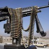 Nato exit strategy from Afghanistan to start mid-2013