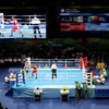 Ireland guaranteed inclusion of boxing in 2020 Tokyo Olympics by IOC