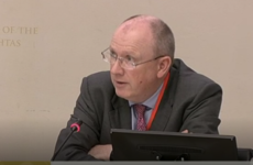 PTSB boss says it has 500 vacant properties on its books
