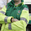 Paramedic who assaulted two women described as 'timid' by retired garda