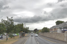 Witness appeal as woman (70s) seriously injured after being hit by motorcycle