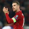 'Sorry for that!' - Klopp apologises for playing Henderson as a number 6