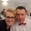 Fourth man arrested over gruesome machete murder of Mikolaj Wilk in Ballincollig