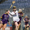 Three sisters feature as three-in-a-row Slaughtneil to the fore in club camogie awards
