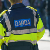 Suspected arson attack on off-duty gardaí cars condemned as investigation launched