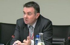 RTÉ chair and DG back before Oireachtas committee over Fr Reynolds case