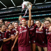 'Nobody wants to see a free-taking competition as a game' - Galway captain the latest to call for change