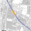 NTA defends new MetroLink stop despite €12 million spend on nearby underground station site
