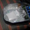 Over 4,000 Xanax tablets, cannabis and cocaine worth €110,000 seized in Sligo