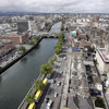 Construction costs to rise further as Dublin one of most expensive cities to build in the world