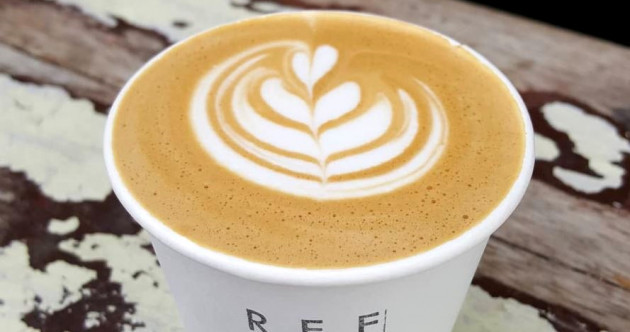 7 of the best takeaway coffees in Dublin, according to people who really know coffee