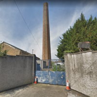 'Simply unacceptable': Plans for apartments on former Magdalene Laundry site under fire