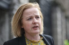Ruth Coppinger calls on FAI Board to step down in wake of Oireachtas Committee frustration