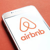 Airbnb reverses decision to ban listings from West Bank settlements