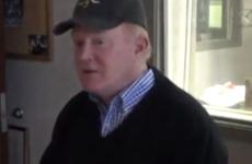 Billionaire Irish-American to finally be confirmed as Trump's new man in Ireland