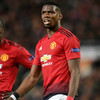 'We can do it' - Pogba and Solskjaer confident United can repeat PSG miracle at Barcelona