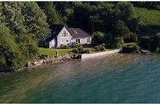 4 of a kind: Homes with private access to the sea