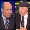 'Craven leprechaun performance': Yates and Healy-Rae clash over sports committee appearance