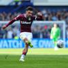 Watch: Jack Grealish scores a stunner as Aston Villa stretch winning run to 7 matches