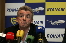 Dear commissioner... The secret letters revealing Ryanair's friction with EU bureaucrats