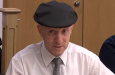 FactCheck: Did Michael Healy-Rae ask a question at yesterday's Oireachtas Sports Committee?