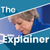 The Explainer: What exactly happened with Brexit last night?