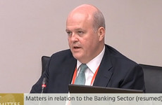 New AIB boss wants performance-based bonus ban lifted for bankers as staff are being enticed to competitors