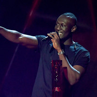 Stormzy cancels festival show claiming his friends and manager were 'racially profiled' by security