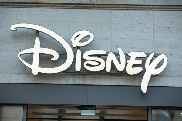 Disney+ streaming service sets November launch as it looks to rival