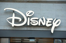 Disney+ streaming service sets November launch as it looks to rival Netflix
