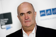 'It all started with my balls' - Colm Tóibín's moving essay about cancer is a must-read