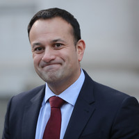 Ireland's UK ambassador writes to magazine editor over article telling 'Little Leo' to join Commonwealth