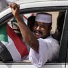 Explainer: What's happening in Sudan?
