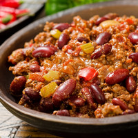 Kitchen Secrets: Readers share their tricks for a truly tasty chilli con carne